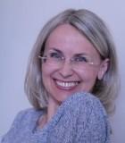 Beata Kaczyńska