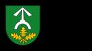 Gmina Garwolin