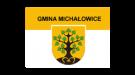 Gmina Michałowice