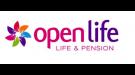 OpenLife