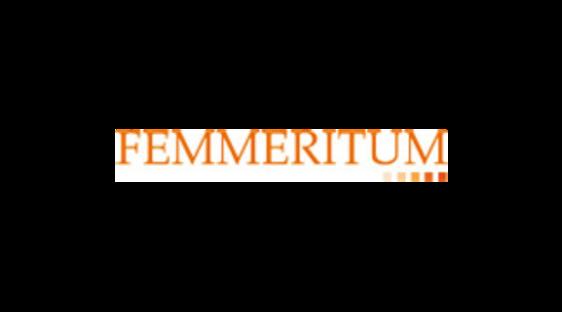 Femmeritum